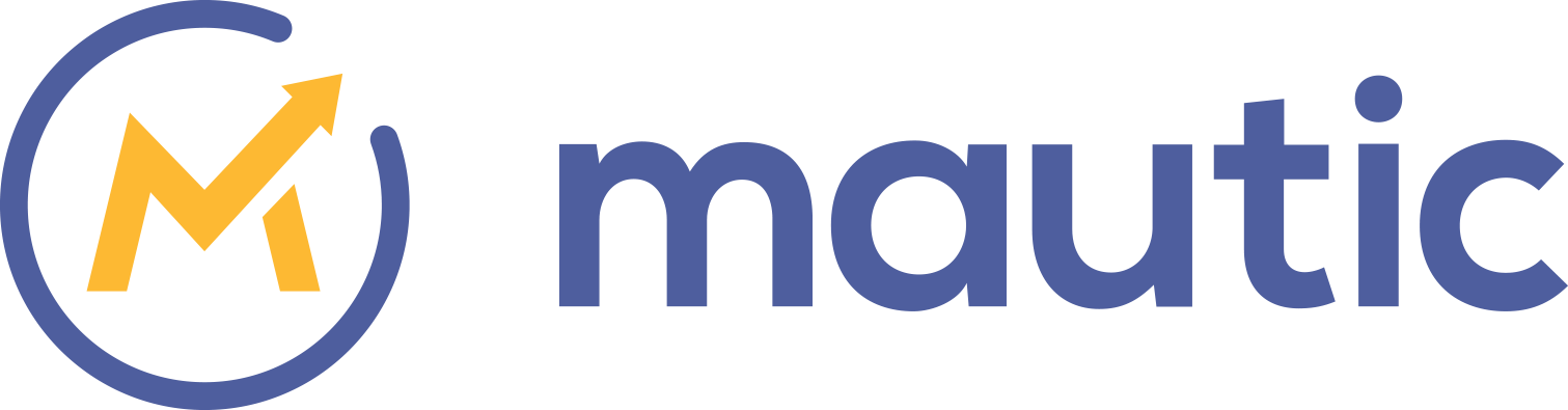 Logos and Graphics - Mautic Community
