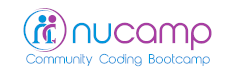Nucamp Coding Bootcamp Logo