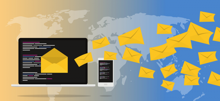Validate Email Lists and Improve Marketing Campaigns