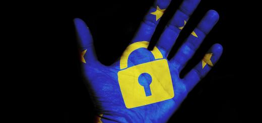 gdpr mautic eu policy regulation
