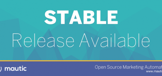 stable_release