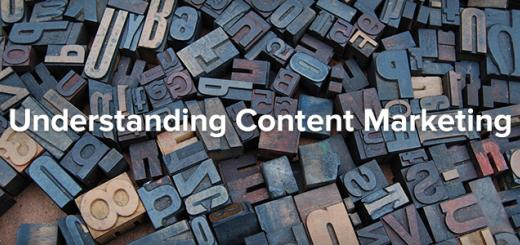 content marketing and b2b content