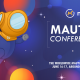 Mautic Conference 2021 Banner
