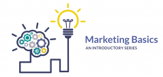 Introduction Email Marketing Series Marketing Automation