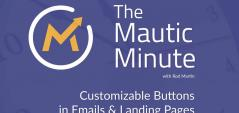 mautic-minute-buttons