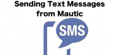 send-text-messages